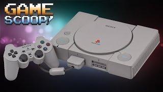 Game Scoop! 324: PlayStation Victory