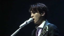 Download day6 i need somebody mp3 free and mp4
