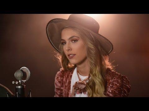 Jena Rose - Sweet Love feat. Tanner Patrick (Official Acoustic Video)