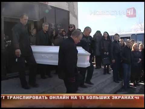 Последние криминальные новости по новгородской области