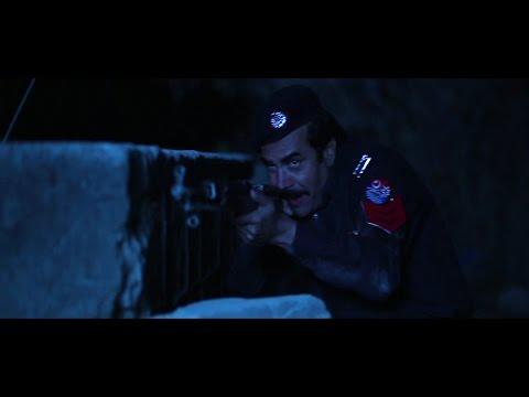 Awam Kay Sipahi EP 3 (Constable - Qurban Hussain Shaheed) HD