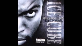 Ice Cube - Today Was A Good Day (napisy PL)
