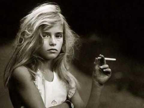 Для моей любимой =)я тебя очень сильно люблю=)))Ты у меня самая красивая нежная любимая и единственная на свете=)))(С) Эльвин.А - Юлия Соломка Для Тебя Зайка Моя - полная версия