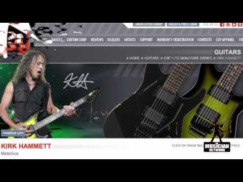 NAMM 2012 Update: Day 1 - TMN Music News