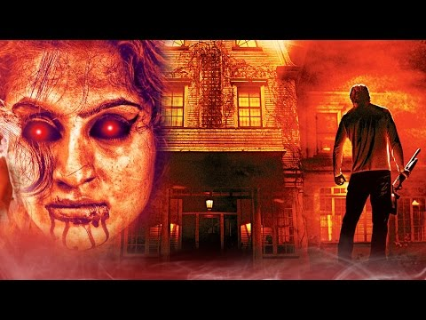 Latest Malayalam Horror Movie HD #  2017 Upload New Releases # Latest 2017 Movie