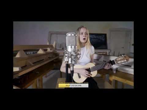 polarrana - Chaos (new song)