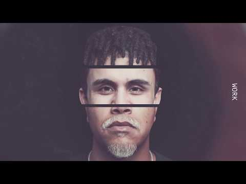 Illusionize, Victor Lou & Visage Music - Work