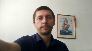 Курс авто-электриков в Астане(, 2017-06-12T06:22:42.000Z)