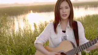 http://www.yui-net.com/ YUIが3.11以降、初めて書き下ろした楽曲。 YUI...