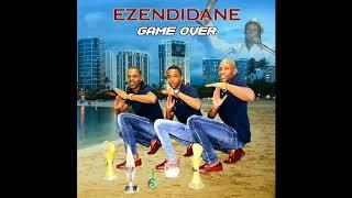 EZENDIDANE - GAME OVER (SHORT VERSION)