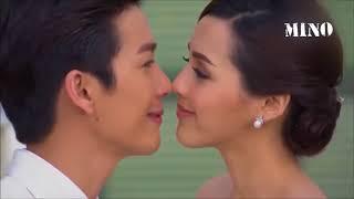 Despacito ❤ Push & Lily ❤ Roy Leh Sanae Rai