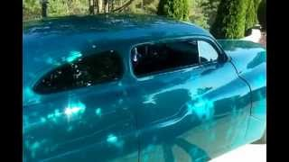 1950-MERCURY-CHOP-TOP-LEAD-SLED