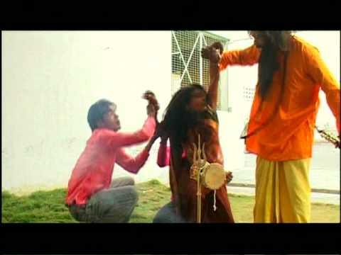 Bhauji Ke Bemaari [Full Song] Kabutari