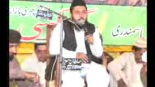 peer syed faizul hassan shah 8