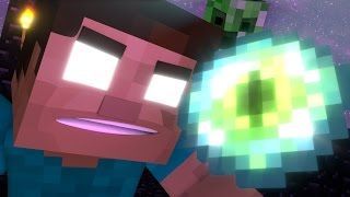 Top Minecraft Animations By ME (Best Minecraft Animation Videos)
