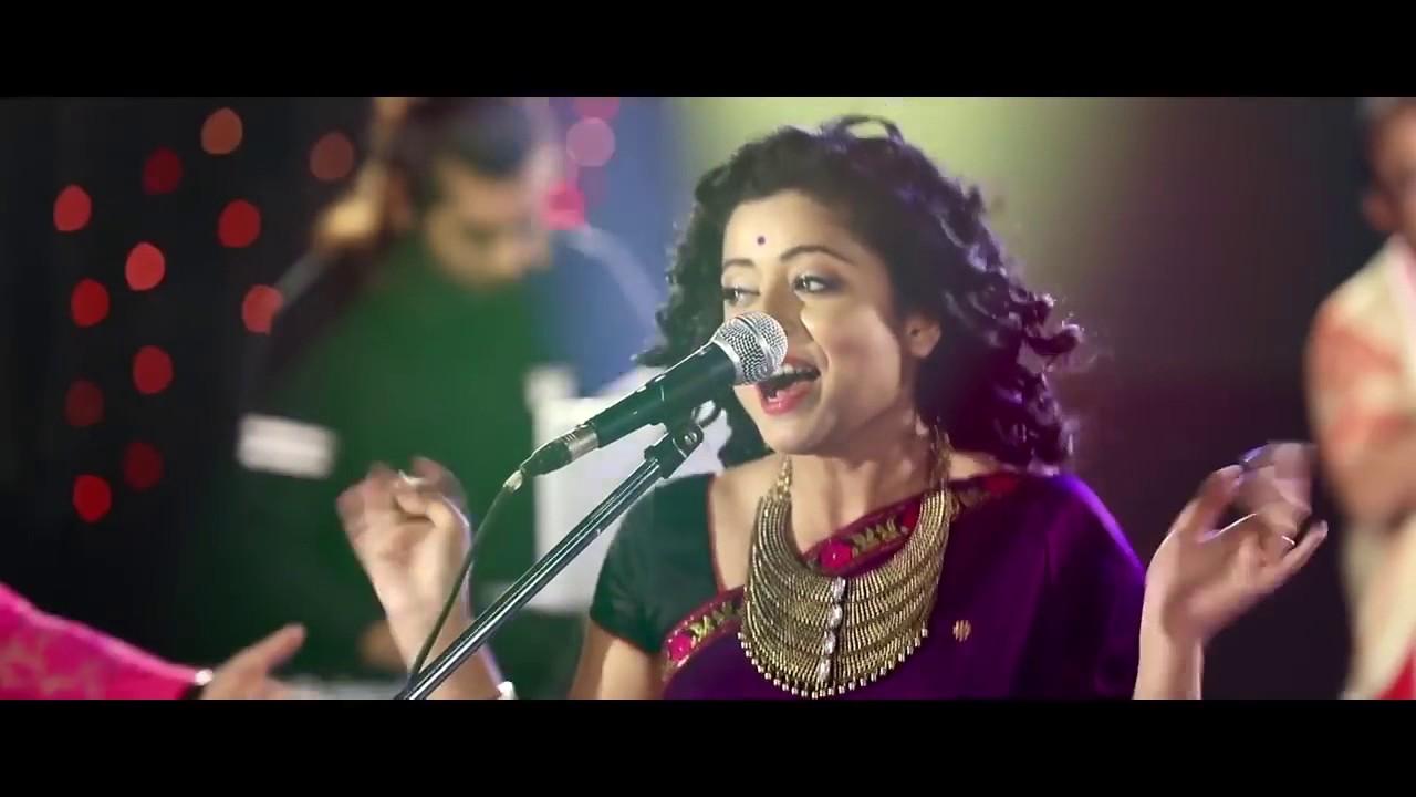 Fota juta full HD 1080p   New Assamese Song 2017   Rohit ...