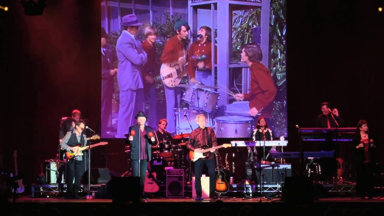 the-monkees-mary-mary-official-live-video-the-monkees