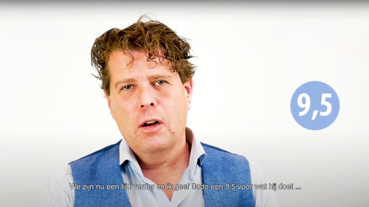 Single Bodø Medlemmer Interessert I Homofil Dating