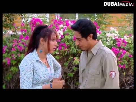 مسلسل نجمة الخليج حلقة 26 HD كاملة