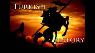 Ottoman Empire/Osmanli Devleti - Mehter - Ceddin deden [Remix]