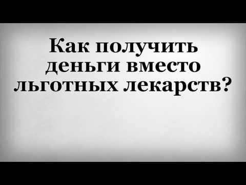 Опытные юристы и адвокаты Узбекистана, Ташкент