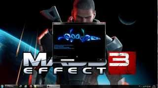 Mass Effect 3 (PC Game Download Free Install)