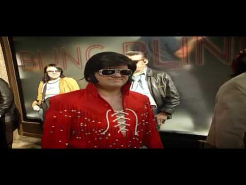 John Lennon, Elvis Presley, Ray Charles, Johnny Cash, Marilyn Monroe | Ep 9 | Rich And Famous