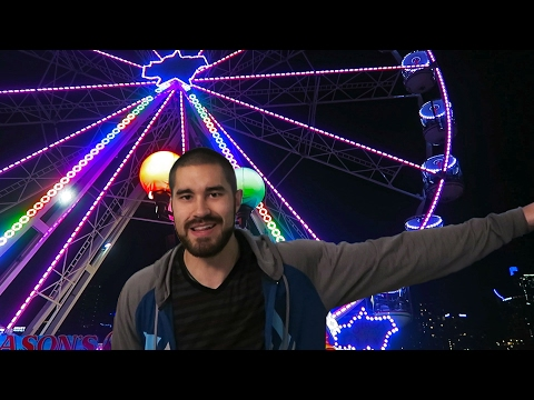 Sydney Nightlife And Clubs