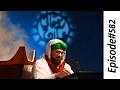 Rohani Ilaj aur Istikhara | Ep 582 | Madani Channel