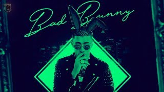 Estamos Bien Bad Bunny Audio Oficial