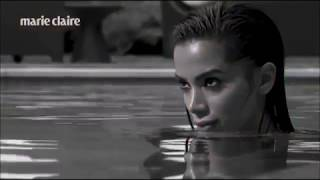 Anitta - Making of / Marie Claire Brasil