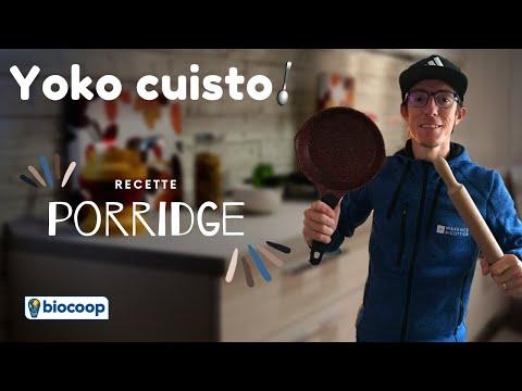 porridge-:-recette-simple-et-rapide-par-yoann-kowal-et-biocoop---yoko-cuisto