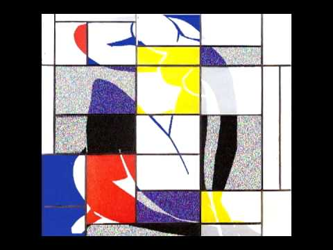 Henri matisse y piet mondrian youtube for Minimal art vzla