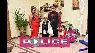 Raim '' ın Sünnet Düğünü 2 ★ 4k ♫®★ Ork.Neco King ★ STUDIO POLICE ® 4k ★ ©