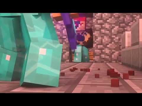 Intro para minecraft pc xbox gamers|santiago mancilla