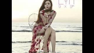린 (LYn) - 주정 블루스 Drunken Blues [9X9th]