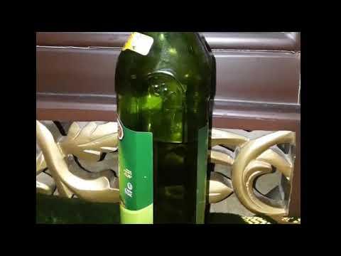 Extra Virgin olive oil ka istimal or fayde