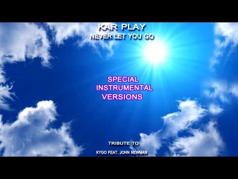 Top Tracks - Kar Play