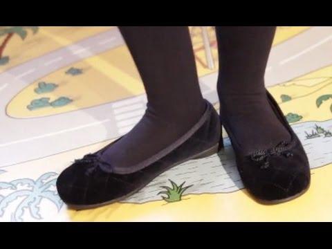 Online En Para Niñas Tallas25 Mujer 40 Terciopelo Bailarinas Y Zapatos Pisamonas NO8w0kPnX