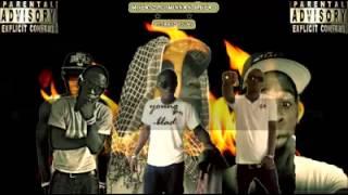young blad- l.i.b-boy (new liberian music 2014