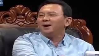 Mongol Stand Up Comedy   'Bikin Undang undang Untuk Orang Jelek