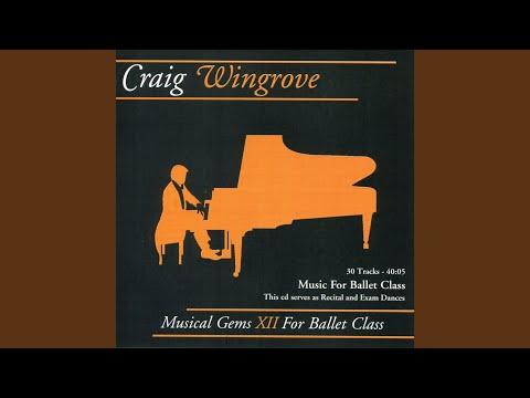 Craig Wingrove - Fruitanella bedava zil sesi indir