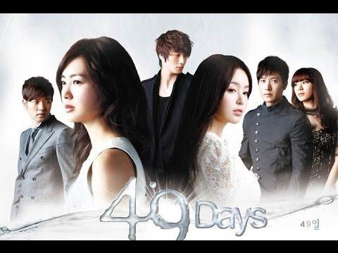 Las 5 mejores novelas coreanas doovi for Jardin secreto novela coreana