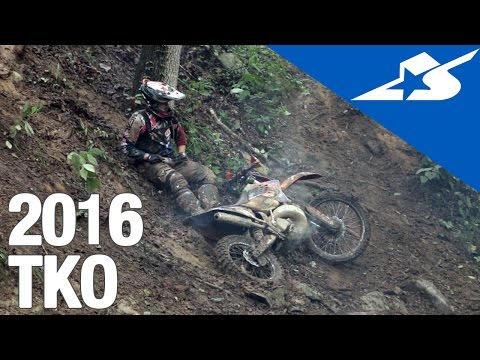 The 2016 Tennessee Knockout  | Motorcycle Superstore