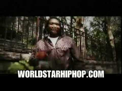 Video  KRS-One - Rider Pt. 2 Freestyle (50 Cent Cameo Intro).flv