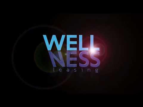 เวลเนส ลิสซิ่ง WELLNESS leasing *** Tel. 0917194444 *** www.WELLNESSleasing.com *** #BT1_7