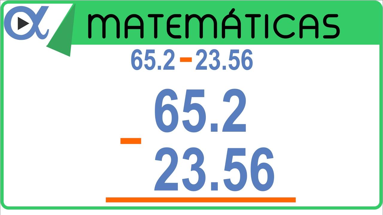 Multiplicaciones de 3 cifras yahoo dating 7