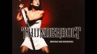 Thunderbolt-Lidless Eye-(NOR)