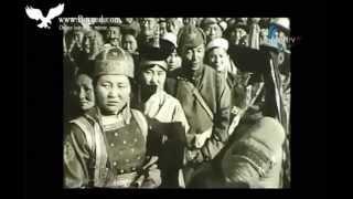 sukhbaatar ugluu