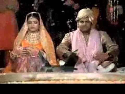 Jab Tumko Humse Pyar Nahin - Jisko Hamne Apna Samjha - Hum B